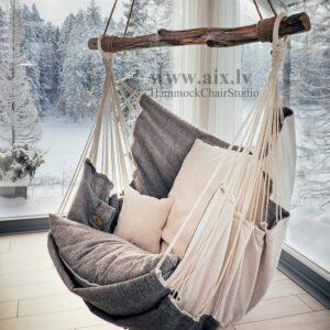 Hammock Chair 307