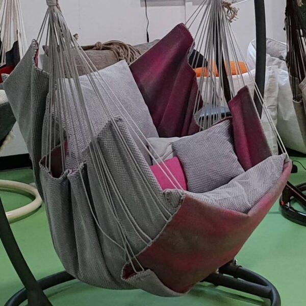 Hammock Chair 451
