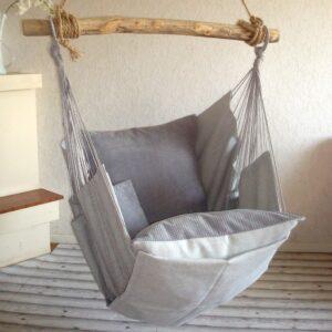 Hammock Chair 407